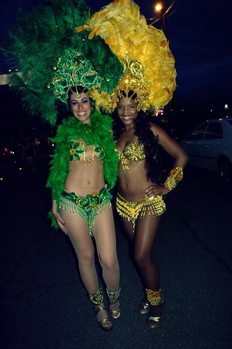 Naked ebony girls masturbating