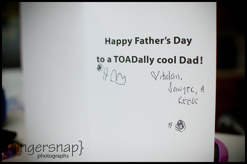 fathers day3