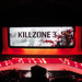 E3 2010 Sony Media Event - Killzone 3