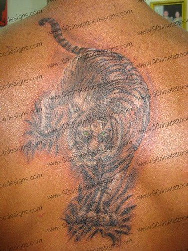Tribal Tattoo Designs For Arms. tribal tattoo designs
