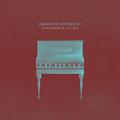 Fabrizio Paterlini - Solo Piano Music - Pianist and Composer - Home
