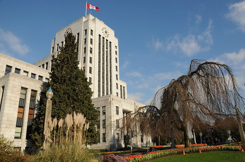 Vancouver_City_Hall