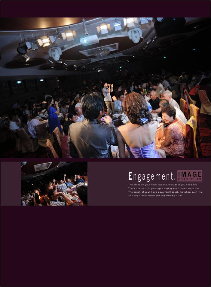 20100919book52