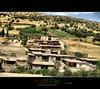 kurdistan Kurdish village (Kurdistan Photo كوردستان) Tags: love nature kurdistan kurd kurden كوردستان kurdistan4allكوردستان kurdistan2008 sefti kurdistan2006 kurdistan2009