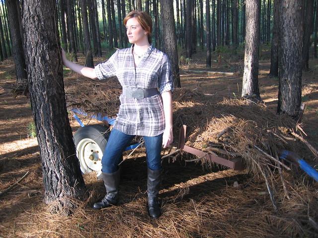 LumberJill 024