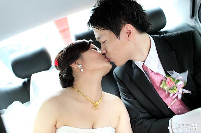 健祥+麗惠 婚禮攝影 婚禮紀錄_134
