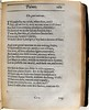 'The Good Morrow' by John Donne.