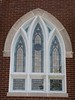 Vine Grove, KY - St Brigid Catholic Church - After (Associated Crafts) Tags: vinegrove kystbrigidcatholicchurch