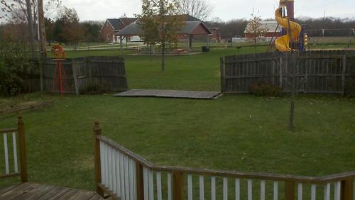 2010-10-27_12-13-42_230