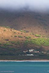 Da lluvioso (Luis_Jimenez) Tags: puntapaloma tarifa cadiz andalucia spain espaa landscape paisaje lluvia rain nubes clouds sea mar colors colores canon 5dmarkii 100400 100400mm