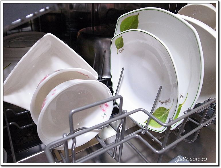 washer (5)