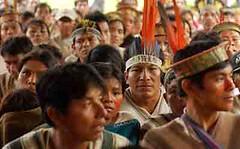 000000-92 (SPDA Actualidad Ambiental) Tags: gente selva per ashaninka satipo riotambo per comunidadesnativas