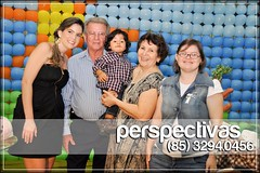 Joo Vitor 282 (Perspectivas) Tags: birthday boy party farm criana festa aniversrio menino fazendinha perspectivas