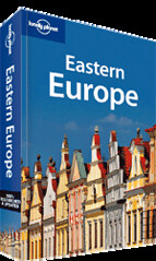 3388-Eastern_Europe_Travel_Guide_Large