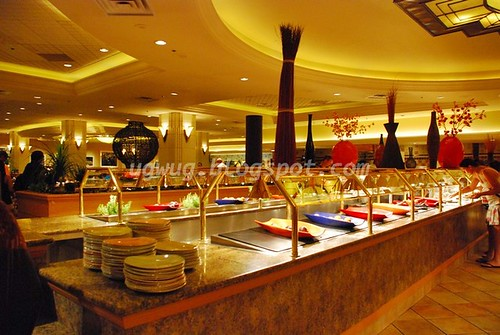 Hot buffet hot buffets hot buffet food