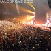 5158366464 b894dd6018 s Photo Konser Avenged Sevenfold Di Brighton