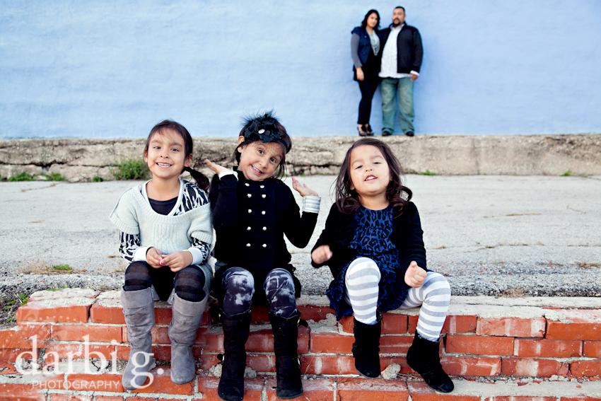 blog-Kansas City family child kids photographer-DarbiGPhotography-Rfam-2010-219