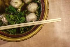Thai! (akosihub) Tags: digital photography soup asia southeastasia pentax