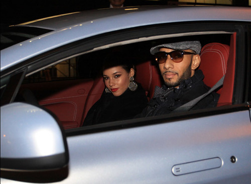 Swizz-Beatz-and-Alicia-Keys-2