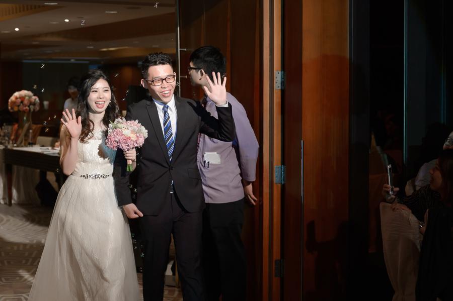35237614680 da2c9f7e5d o [台南婚攝] Y&W/香格里拉飯店遠東宴會廳