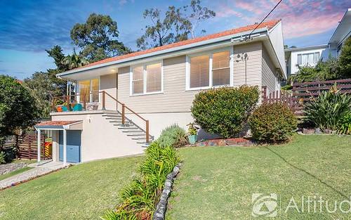 19 Collarena Crescent, Kahibah NSW