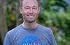 Back yard selfie (Lars Plougmann) Tags: selfie portrait backyard dscf1332 rogue ego