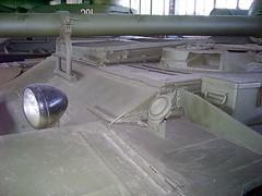 "Su-101 Uralmash 9 • <a style=""font-size:0.8em;"" href=""http://www.flickr.com/photos/81723459@N04/35321778420/"" target=""_blank"">View on Flickr</a>"
