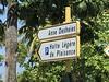 Raw Travel - Guadeloupe Islands (Raw Travel & Punk Outlaw) Tags: guadeloupe rawtravel frenchcaribbean islandhopping beach frenchfood aqualodge saintfrancois auwiddies
