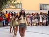 IMG_4808 (JennaF.) Tags: universidad antonio ruiz de montoya uarm lima perú celebración inti raymi inca danzas tipicas peruanas marinera norteña valicha baile san juan caporales