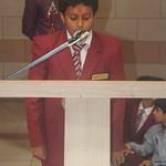 Investiture Ceremony (22)