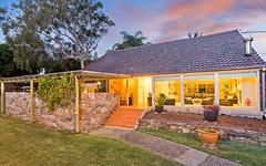 124 Barrenjoey Rd, Mona Vale NSW
