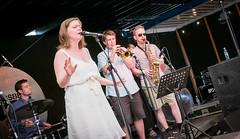 Hüm-2862 (Kongsbergjazz) Tags: hum jazzboxen jazz is more