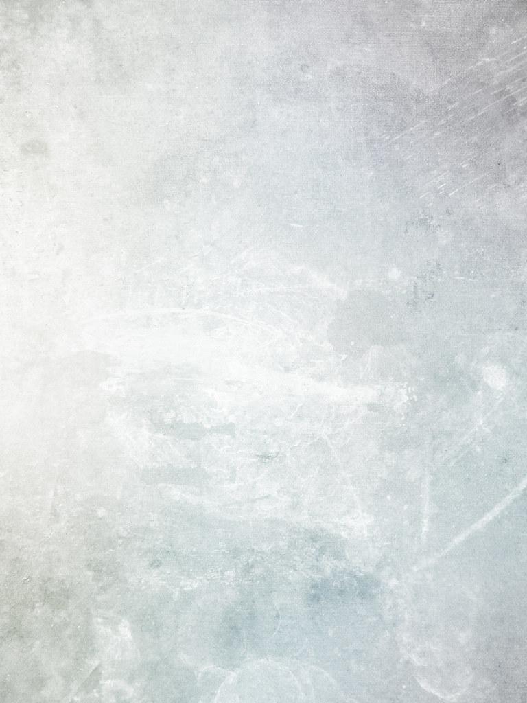 Clean Grunge - 5