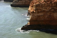 IMG_2437 (baroz) Tags: australia greatoceanroad twelveapostles 12apostles
