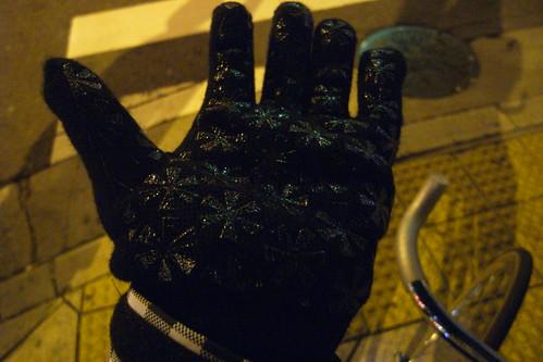 "Patina Bikes ""GUNTE"""