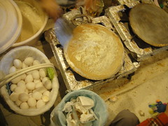 - Bread biscuit (Sarah Wkh) Tags: food cheese bread with biscuit qatar   qatari       traditional