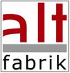ALT_Fabrik