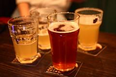 beer x 4