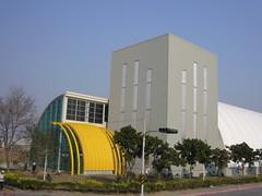 SteelMaster Steel Roofing System