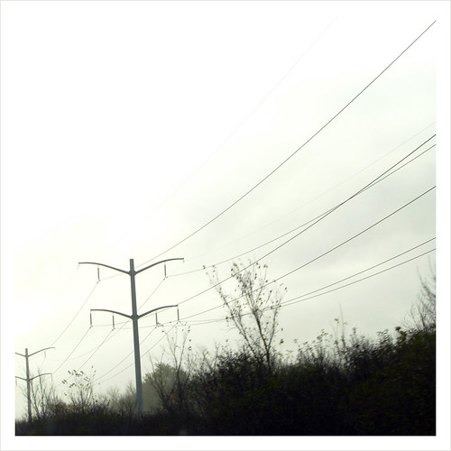 power lines two