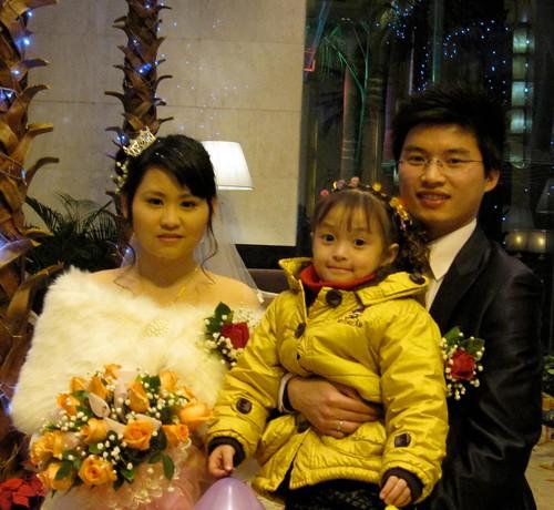 jackie's wedding - 011