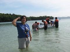 IMG_1431 (Arc Panulaya Oxinio) Tags: zamboanga dakak dapitan