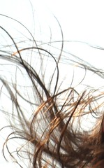 Dance (Gabrielle Z) Tags: hair dance wind curves theturntable gabriellez