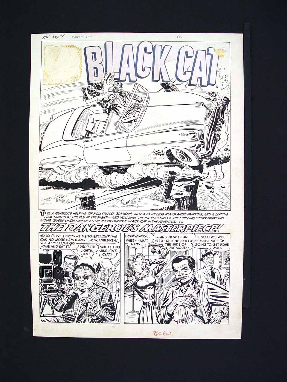 blackcat24_01_elias