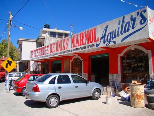 San Antonio Texcala, Puebla (10)