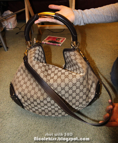 gucci indy bag back
