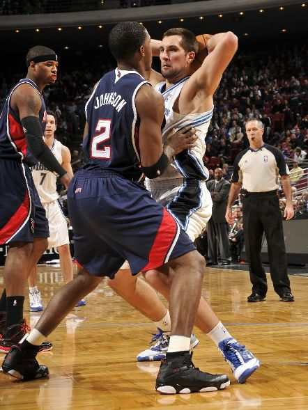 20100109-ryan-anderson-joe-johnson