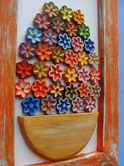 DSC08918 (fabriciabarcelos) Tags: artesanato floresmadeira ôsô artesanadomineiro