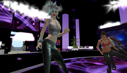 raftwet at erotic city for sneaky krugman party