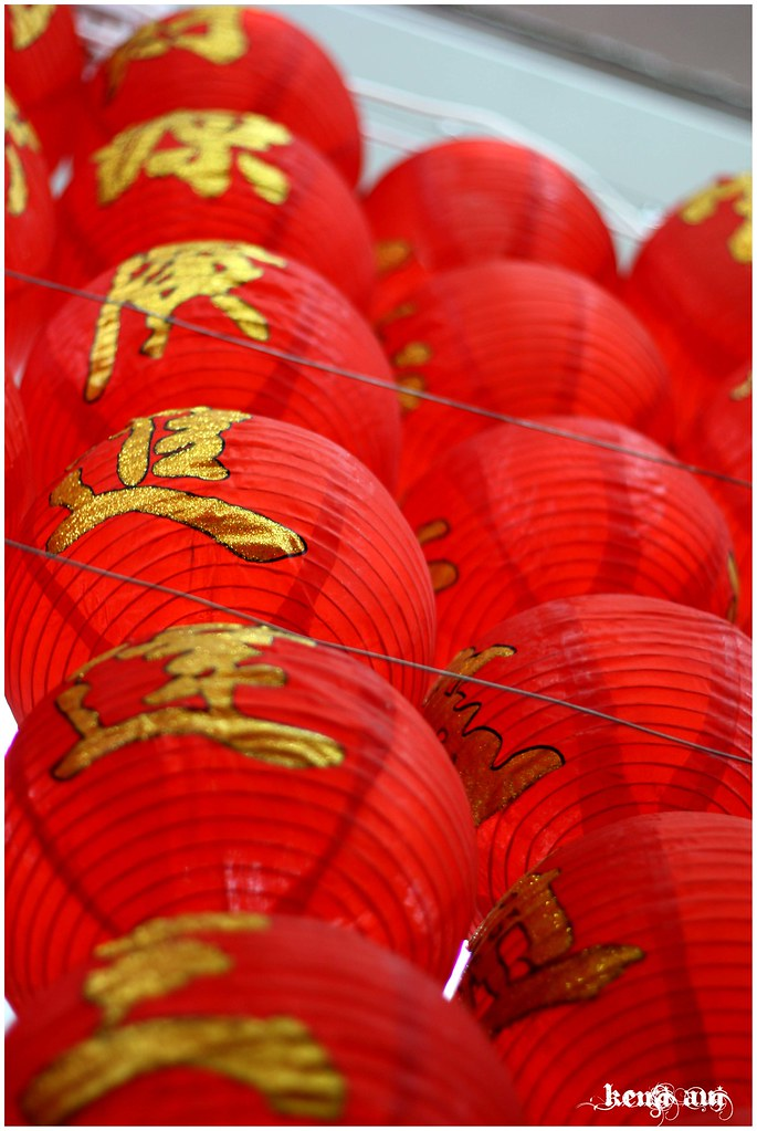 中國風-1